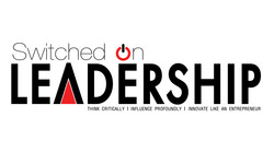 Article for Switched on Leadership Magazine