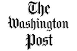 Article for the Washington Post on E.I.